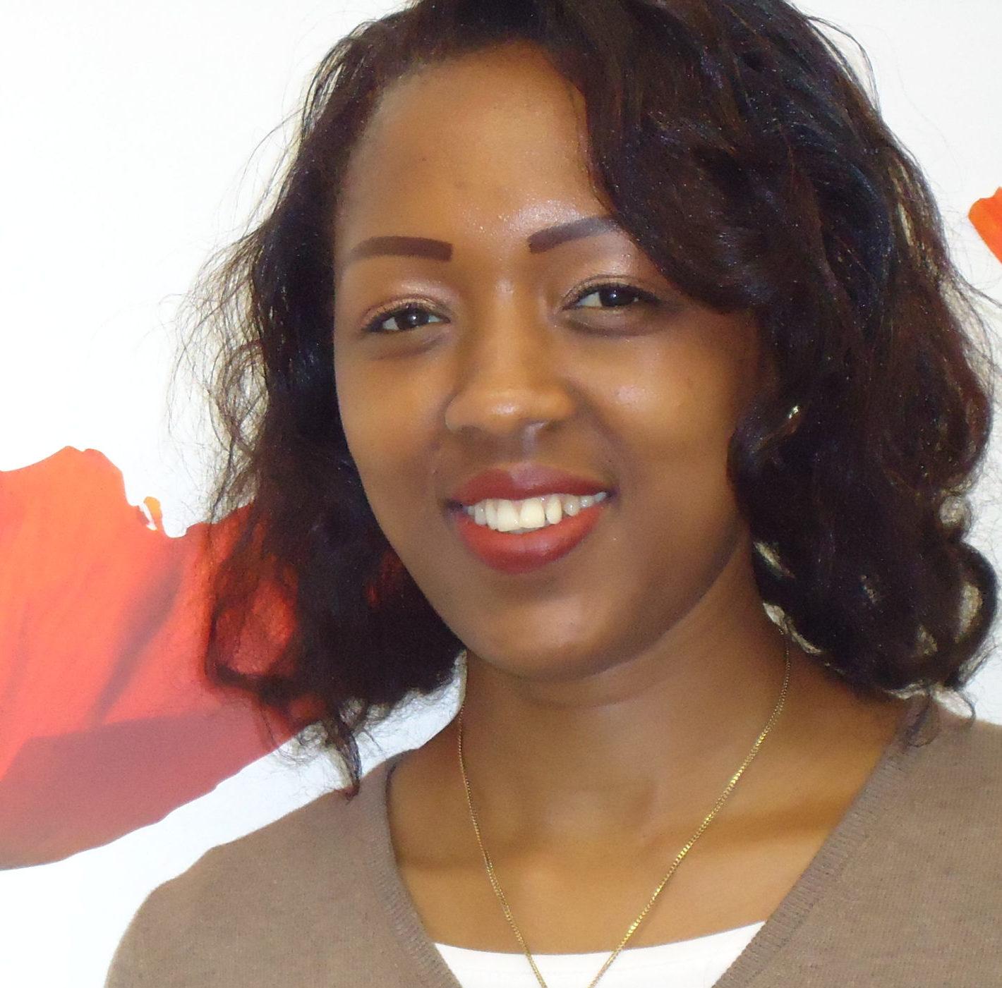 Nikita Nkunda