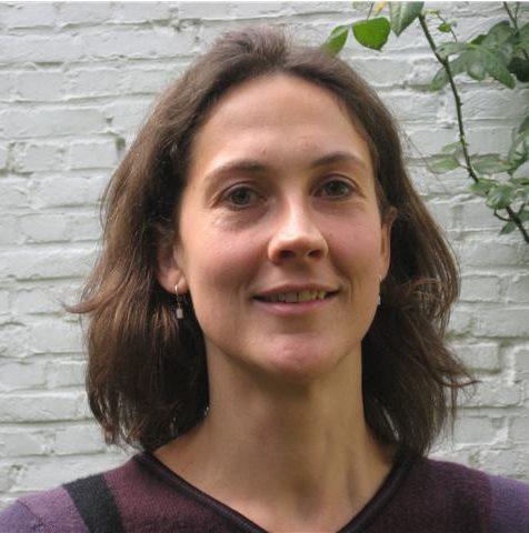Dr. Sarah Swannet