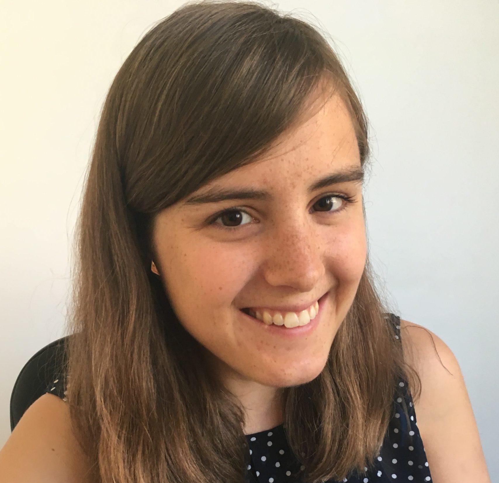 Dr. Sophie Dewispelaere